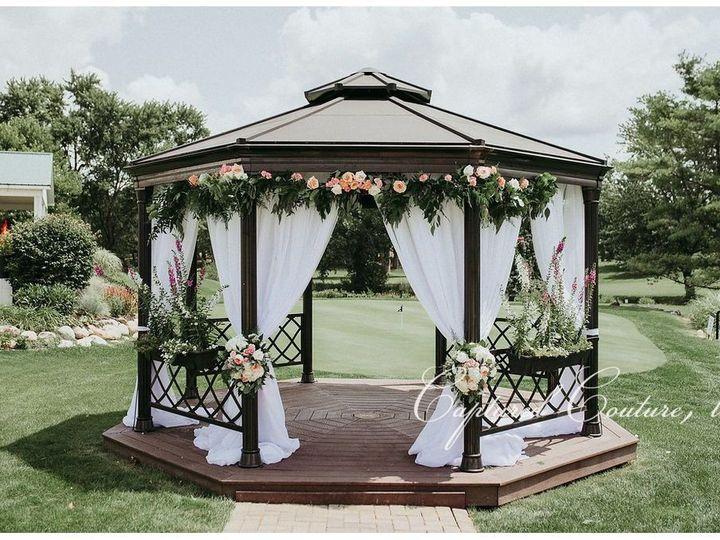 Tmx 1535393653 4a581720ec73e582 1535393652 8a7b4c6c44e690ee 1535393650059 1 DSC 0257 1 Ypsilanti, Michigan wedding venue