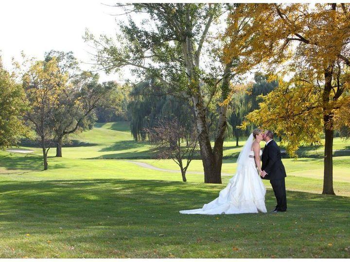 Tmx 1535393653 4e66f0927bca6dfc 1535393652 3e74f5f91437e9b2 1535393650087 7 BG Course Shot Kis Ypsilanti, Michigan wedding venue