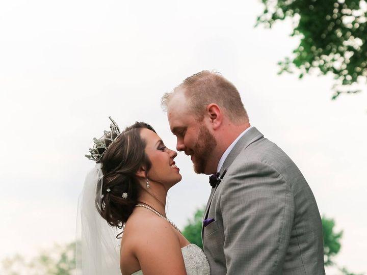 Tmx 1535470356 1ab9f586ee5350c5 1535470354 2e1551001f4b5b99 1535470342288 2 Reeves   Roemer Ypsilanti, Michigan wedding venue
