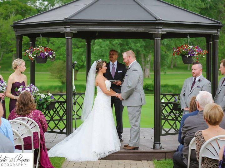 Tmx 1535470377 2d03f646c0a1c3d4 1535470376 Cb32b191e227e056 1535470364437 3 RR Gazebo Ypsilanti, Michigan wedding venue