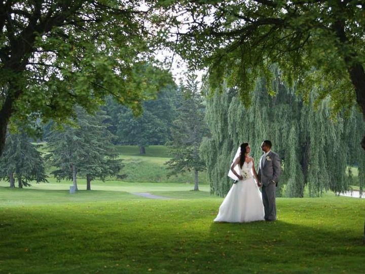 Tmx 1535470399 Babd8f0348c8c3d4 1535470399 E41a9f368c904780 1535470387268 4 3 Ypsilanti, Michigan wedding venue
