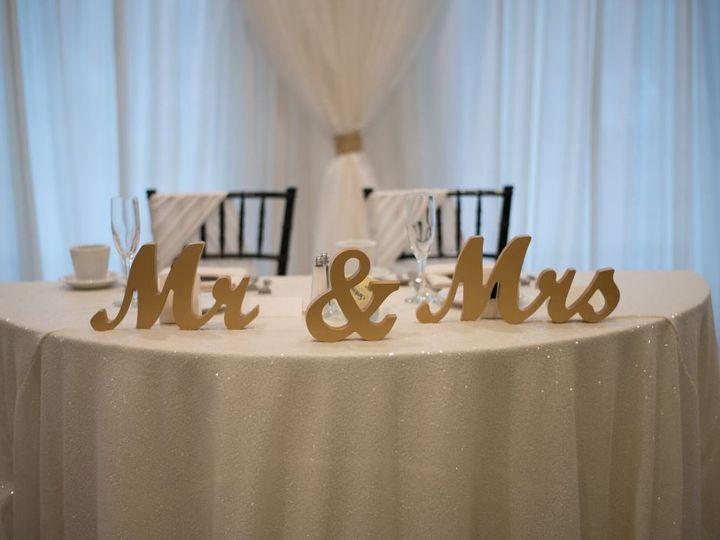 Tmx 1535470462 9f1882a86b07f89b 1535470461 0dad9ce8b3af50e7 1535470449960 5 Mr Ypsilanti, Michigan wedding venue