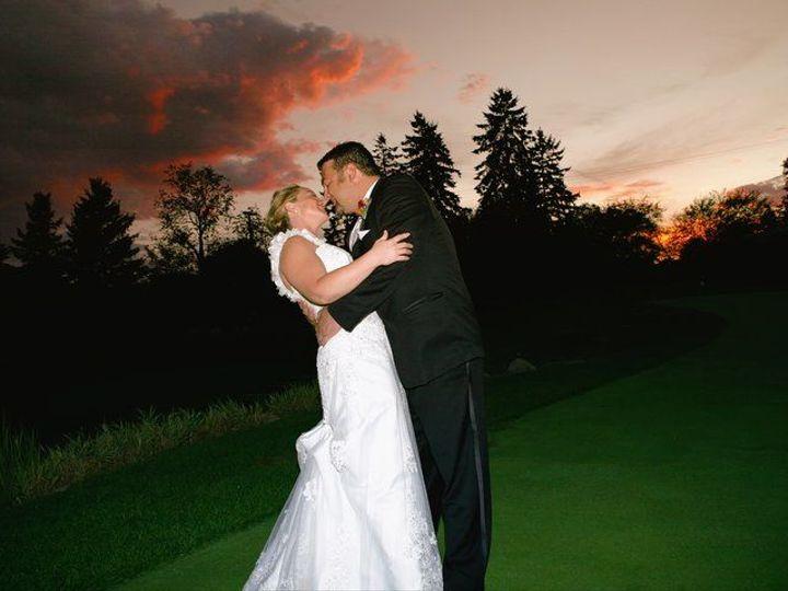 Tmx 1535470516 A4ce58182d5c1271 1535470515 68752e130a24b041 1535470503846 6 B G Sunset Washten Ypsilanti, Michigan wedding venue