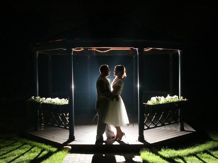 Tmx 1535470547 912348270a17af40 1535470546 70ce22a1777c98f3 1535470534200 9 2 Ypsilanti, Michigan wedding venue
