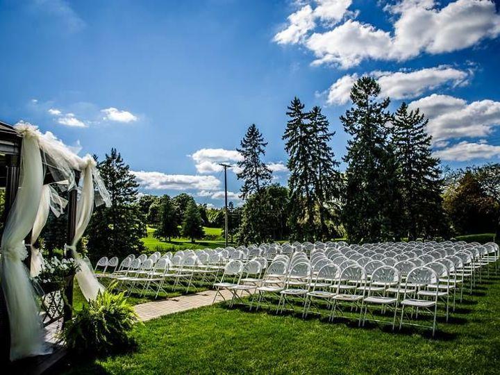 Tmx 1535470572 5459f0aee40030a4 1535470572 Cdf4a08df3081787 1535470560334 13 Wgc Gazebo3 Ypsilanti, Michigan wedding venue