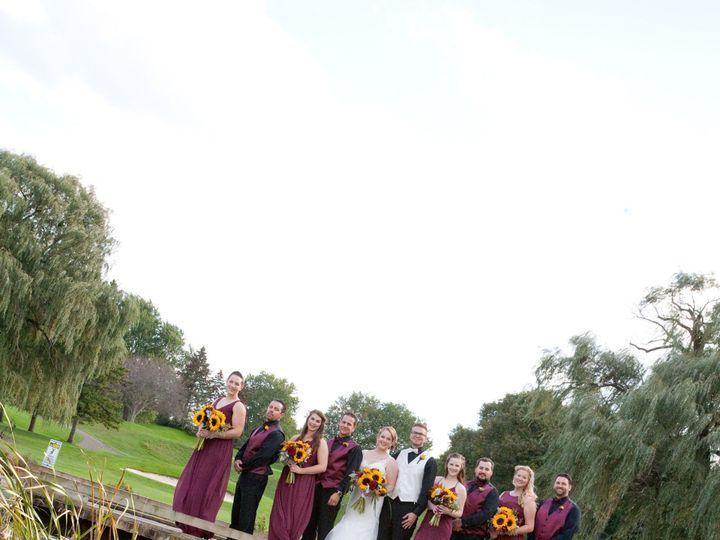 Tmx 1535470819 B7329fbf5234cc5c 1535470817 6f69eac37266de53 1535470802117 22 Lobb   Furman Wed Ypsilanti, Michigan wedding venue
