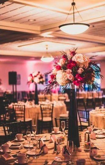 Tmx 1536178855 B6b79021f7fab7ab 1536178853 649513412442807e 1536178851298 1 Hhhh Ypsilanti, Michigan wedding venue