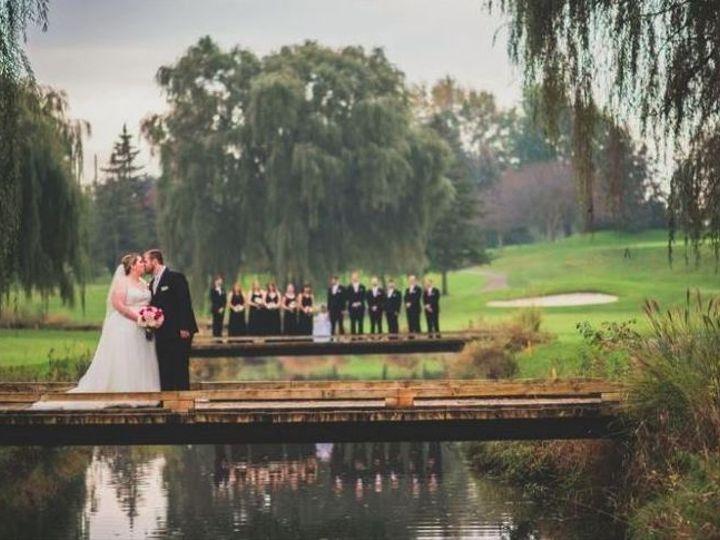 Tmx 1536178865 190e9126148a18b1 1536178864 2afc304404658698 1536178861397 2 Lllll Ypsilanti, Michigan wedding venue