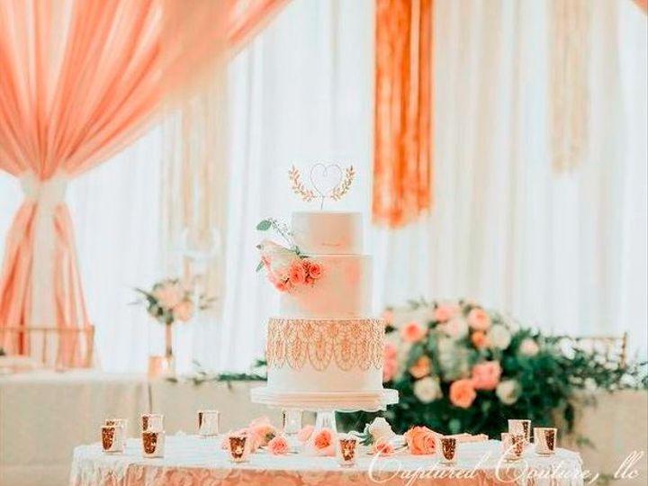 Tmx 1536178876 5cd53e257189588b 1536178875 A56b9f5b028ae776 1536178873425 4 Mlll Ypsilanti, Michigan wedding venue