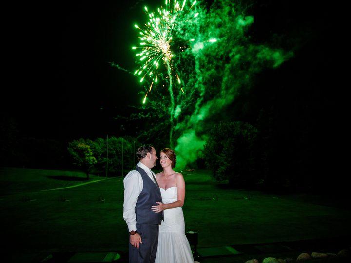 Tmx Karas Fireworks Green 51 1014657 Ypsilanti, Michigan wedding venue