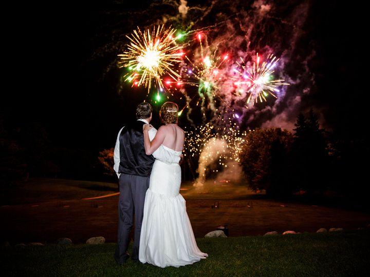 Tmx Karas Fireworks Mulit 2 51 1014657 Ypsilanti, Michigan wedding venue