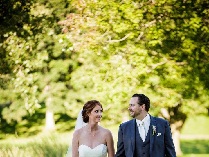 Tmx Karas Hand In Hand 2 51 1014657 157981574615661 Ypsilanti, Michigan wedding venue