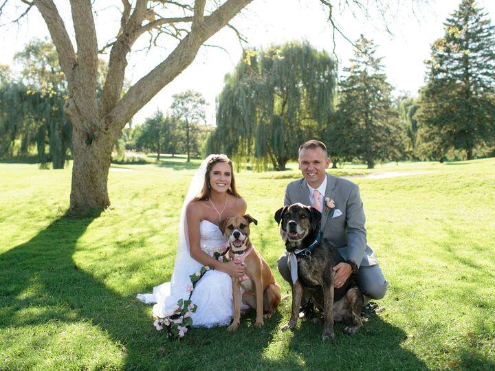 Tmx Nikkieandbrockformals 6 51 1014657 157981565571670 Ypsilanti, Michigan wedding venue