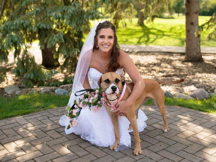 Tmx Preceremonyformals Nikkie 37 51 1014657 157981596454104 Ypsilanti, Michigan wedding venue