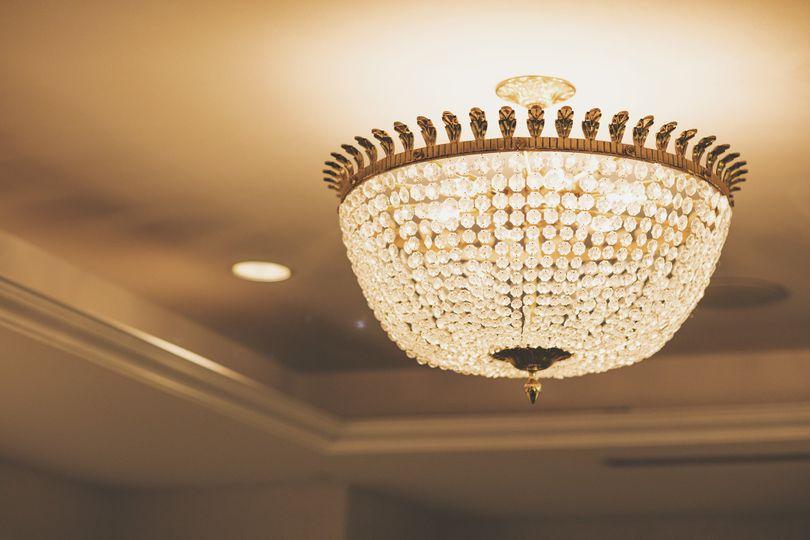 The Genesee Grande Hotel Venue Syracuse Ny Weddingwire
