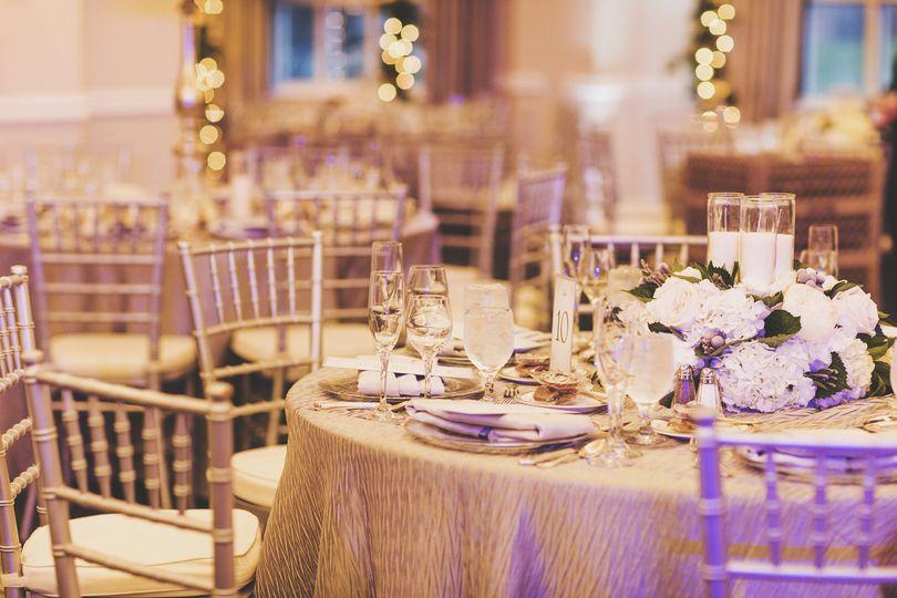 the genesee grande hotel venue syracuse ny weddingwire. Black Bedroom Furniture Sets. Home Design Ideas