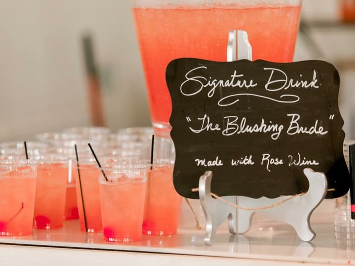 Tmx Bayou Bluegrass Hers Cocktail 51 724657 160969394220395 Lexington, KY wedding catering