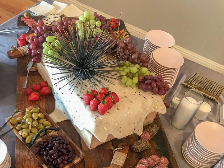 Tmx Charcuterie Board 51 724657 160969402033557 Lexington, KY wedding catering