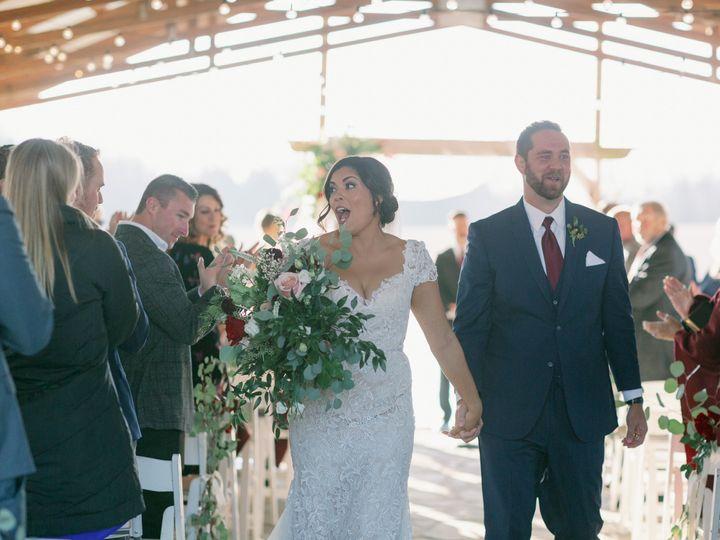 Tmx D12a0018 51 724657 160974598947788 Lexington, KY wedding catering