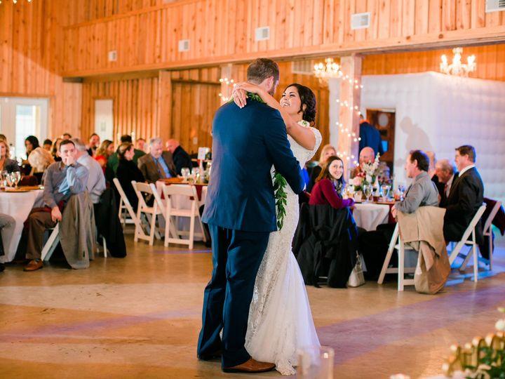 Tmx D12a0530 51 724657 160974602546574 Lexington, KY wedding catering
