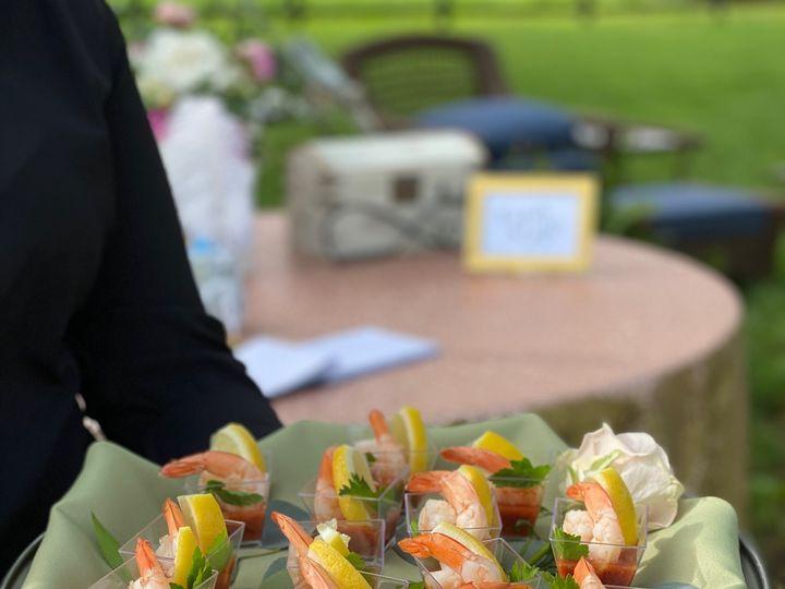 Tmx Img 0765 51 724657 160969369837522 Lexington, KY wedding catering