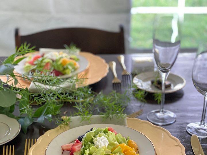 Tmx Img 0770 51 724657 160974472977803 Lexington, KY wedding catering