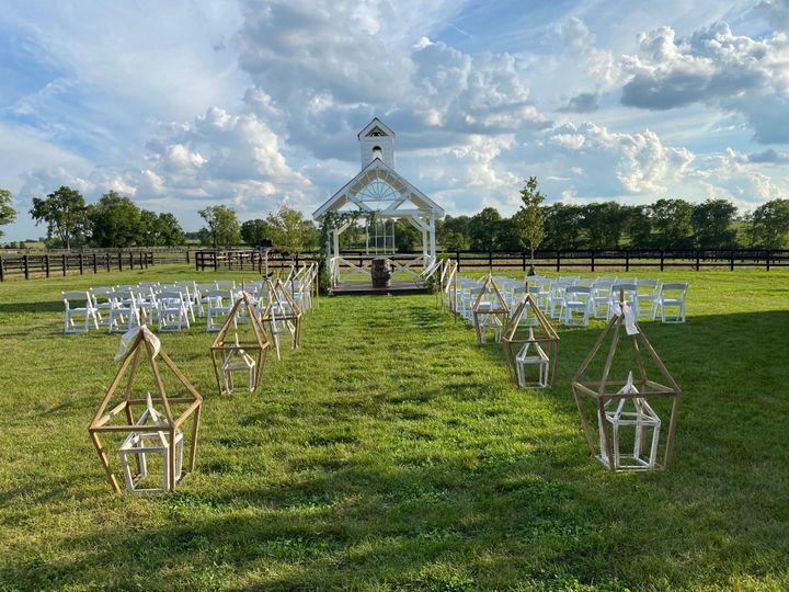 Tmx Img 1435 51 724657 160974597371548 Lexington, KY wedding catering