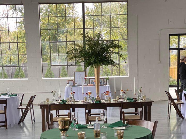 Tmx Img 2040 51 724657 160969353184473 Lexington, KY wedding catering
