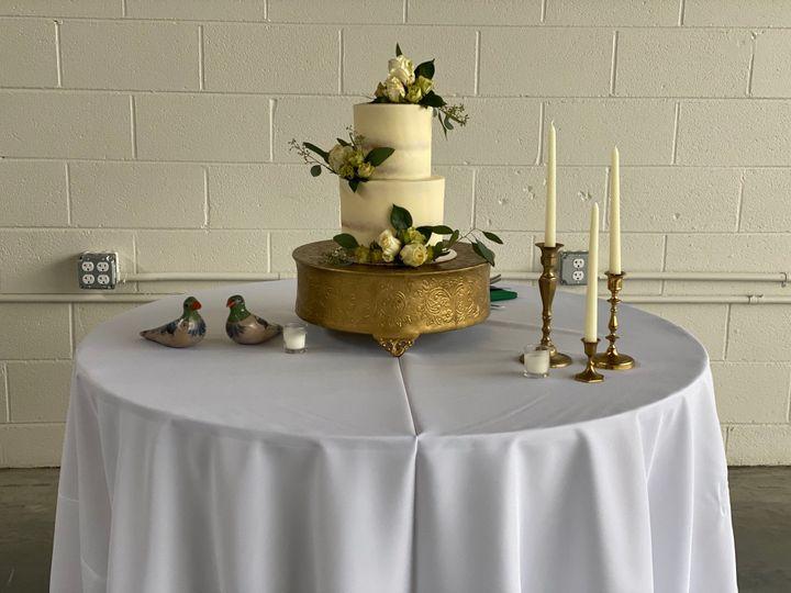 Tmx Img 2041 51 724657 160969353027084 Lexington, KY wedding catering