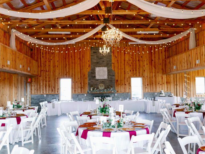 Tmx Img 2280 51 724657 160974640159055 Lexington, KY wedding catering