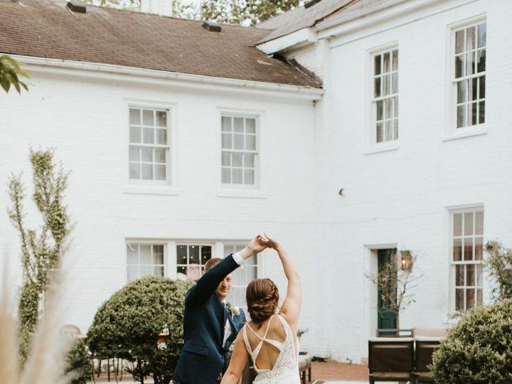 Tmx Img 2320 51 724657 160969374549402 Lexington, KY wedding catering