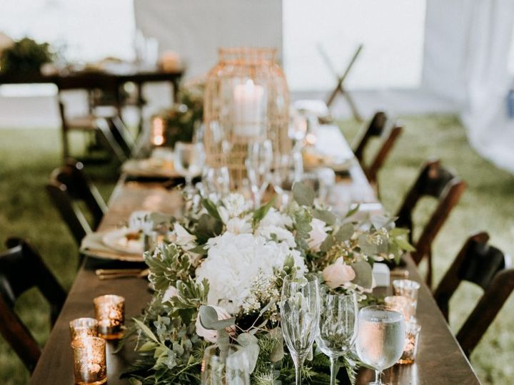 Tmx Img 2326 51 724657 160969374724556 Lexington, KY wedding catering