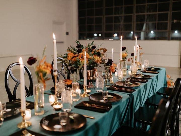 Tmx Img 3183 51 724657 160969346373426 Lexington, KY wedding catering