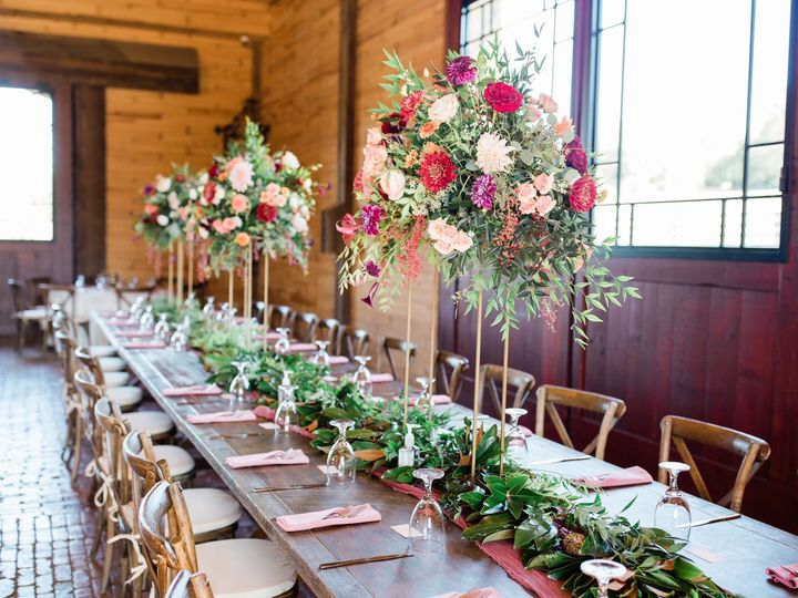 Tmx Img 3251 51 724657 160974426483993 Lexington, KY wedding catering
