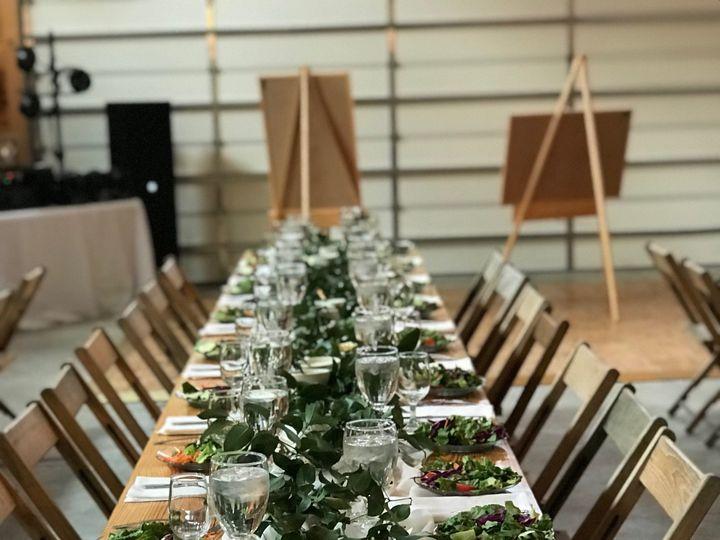 Tmx Img 5192 51 724657 160974602844166 Lexington, KY wedding catering
