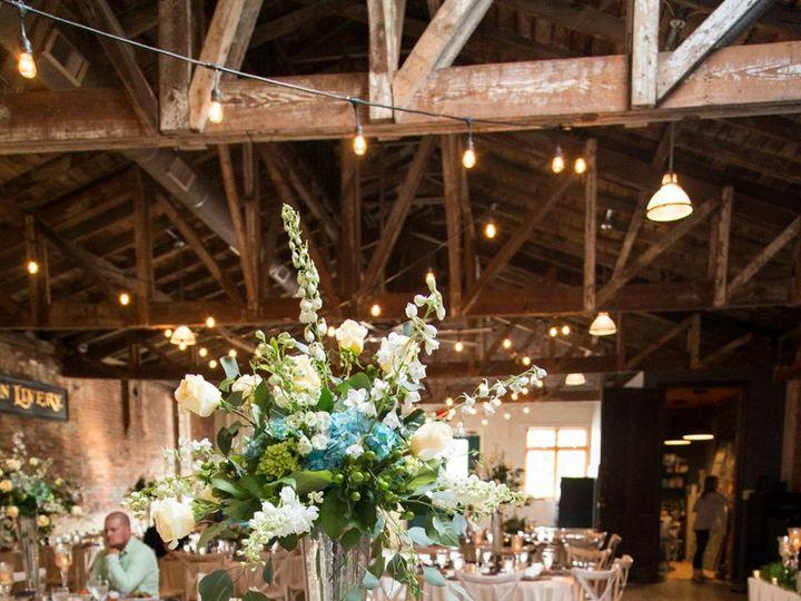 Tmx The Livery Johnson Reception Tables 51 724657 160969367293114 Lexington, KY wedding catering