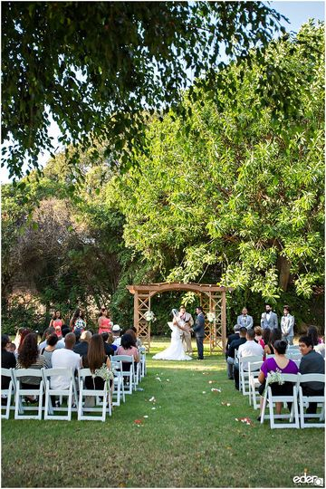 Swiss Park & Hall - Venue - Chula Vista, CA - WeddingWire