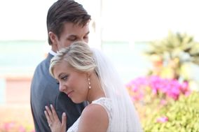 Ahouse Weddings