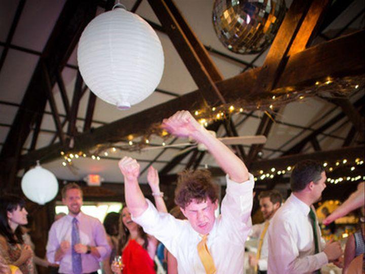 Tmx 1416421022871 Dancefloor Charlotte, VT wedding venue