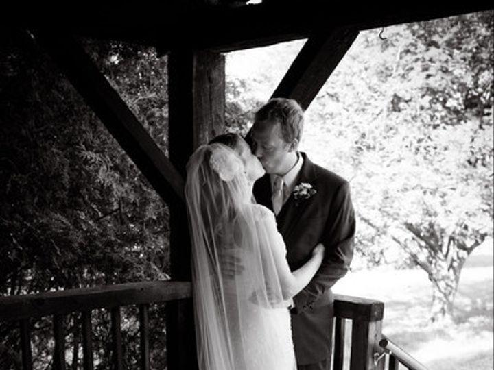 Tmx 1416422026037 Rose Pedal Picture Charlotte, VT wedding venue