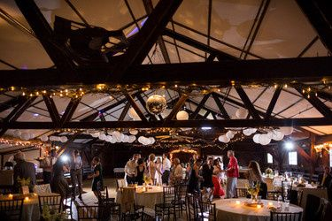 Tmx 1494261121298 8uanh96xx512jtcokr43thumb Charlotte, VT wedding venue