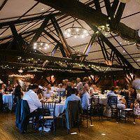 Tmx 1494261154435 I0000u9v5rgrlooy Charlotte, VT wedding venue