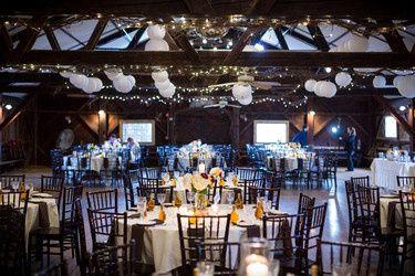 Tmx 1494261161356 Vzmg22mbphxpvbjkdy40thumb Charlotte, VT wedding venue
