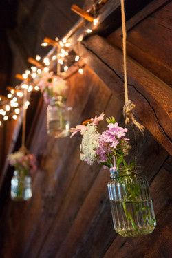 Tmx 1494261315482 2xzrfqm88dprgib8uf57thumb Charlotte, VT wedding venue