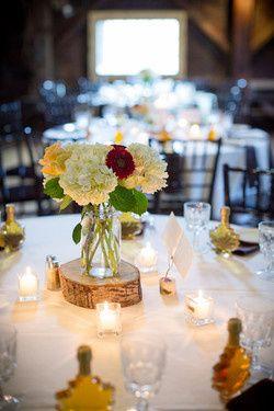 Tmx 1494261325982 41ezs4ubwtrhnxoste42thumb Charlotte, VT wedding venue