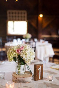 Tmx 1494261346797 Kvf6wc2keiwt2kdwpp04thumb Charlotte, VT wedding venue