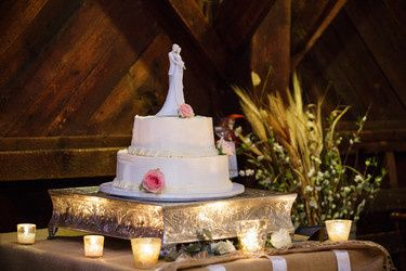 Tmx 1494261430409 9h6gfxrxdk2dzc2e5z28thumb Charlotte, VT wedding venue