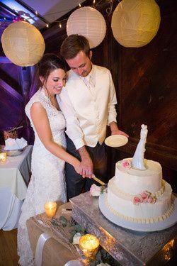 Tmx 1494261431015 F9tdupg3t8epihbtwn47thumb Charlotte, VT wedding venue