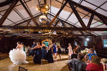 Tmx 1494261510394 12d6naun726uw2scky84thumb Charlotte, VT wedding venue