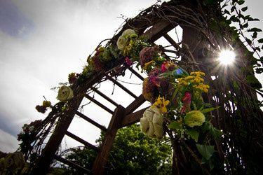 Tmx 1494261592998 Vkh0i6myyeivtzxqhu68thumb Charlotte, VT wedding venue